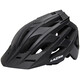 Lazer Oasiz Bike Helmet black